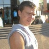 Юрий, 29, г.Вычегодский