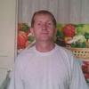 Евгений, 40, г.Камышлов