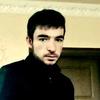 Arman, 21, г.Наро-Фоминск