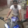 Foysal Hossain, 26, г.Куала-Лумпур