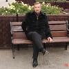 Влад, 48, г.Барановичи