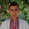 николай, 39, г.Павлоград