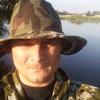 Валера Мироваев, 30, г.Скопин