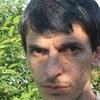 Мурат, 45, г.Усть-Лабинск