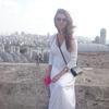 Ксения, 36, г.Киев
