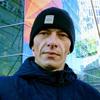 Максим, 36, г.Нижний Тагил
