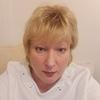 Galina Gaka, 58, г.Лондон