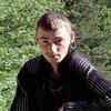 Алексей, 34, г.Благодарный