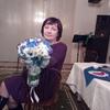 Надежда, 54, г.Комсомольск-на-Амуре