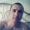 Паша, 30, г.Александровка