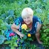 Лина, 49, г.Десногорск