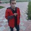 Денис, 23, г.Нижневартовск