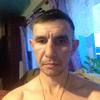 Андрей, 39, г.Можга
