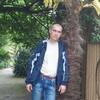 Roman Petrov, 42, г.Таганрог
