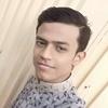 Fhd, 22, г.Исламабад