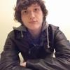 Ian Laidlaw, 20, г.Уэст-Уорик