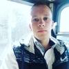 Vladyslav, 23, г.Варшава