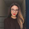 Анна Гудкова, 23, г.Архангельск