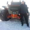 Сергей, 31, г.Усть-Каменогорск
