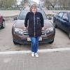 Светлана, 40, г.Арзамас