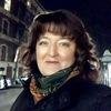 Tina, 45, г.Вена