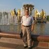 Роман, 52, г.Якутск
