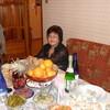 Инна, 51, г.Тольятти