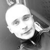 Саша, 23, г.Гродно