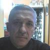 Serg Serg, 57, г.Благовещенск