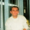 Андрюха, 48, г.Бельцы