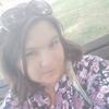 Інна Терещенко, 22, г.Прилуки
