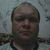 Виктор, 36, г.Полевской