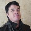 Дeлио, 35, г.Velingrad
