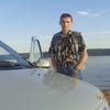 Андрей, 42, г.Звенигово