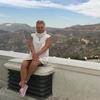 Gutiera, 47, г.Лас-Вегас