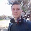 Павел, 20, г.Славянск-на-Кубани