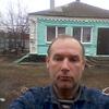 Василий, 45, г.Новочеркасск