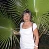 МИЛА, 58, г.Оренбург
