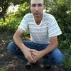 Алексей, 38, г.Лукоянов