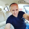 Tomislav, 45, г.Schwäbisch Gmünd