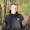 Вадим Сваричевський, 20, г.Винница