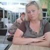 наталья, 45, г.Калининград (Кенигсберг)