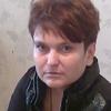 Тамара, 37, г.Шарыпово  (Красноярский край)
