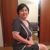 Anara, 44, г.Актау