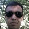 Дилшод, 40, г.Балабаново