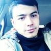 G'ayrat, 23, г.Самарканд