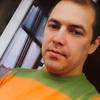 анатолий, 35, г.Салтыковка