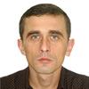 виталик, 33, г.Острогожск