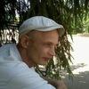 Рустам, 44, г.Караганда