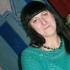 Tatyana, 31, г.Тюхтет
